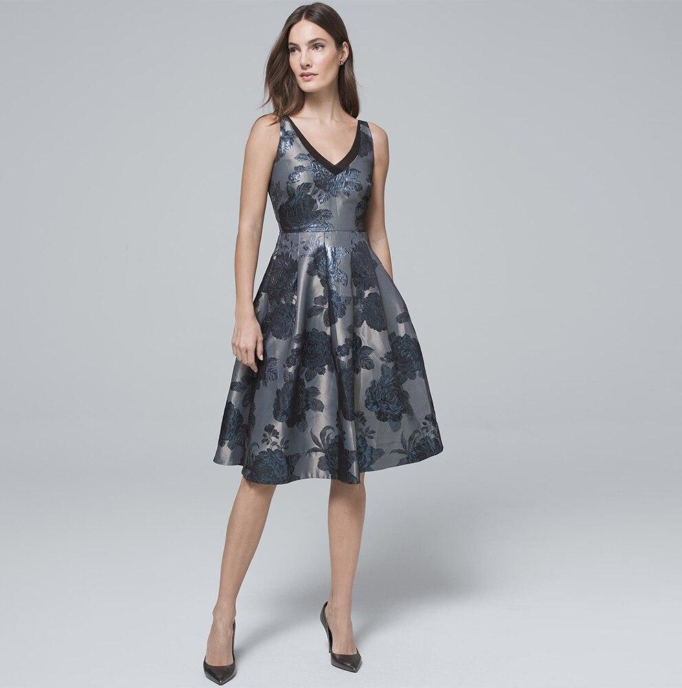 Shop womens sheath dresses shift fit flare blouson more cocktail party izmirmasajfo
