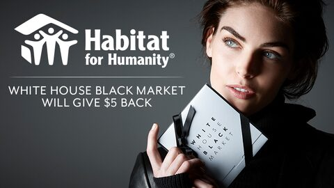 170b6a6905b84b White house black market will give back