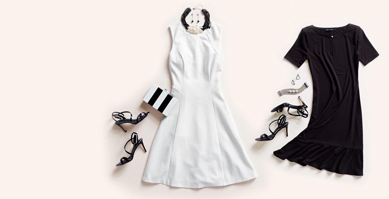 c7d6391f68 The Little Knit Dress