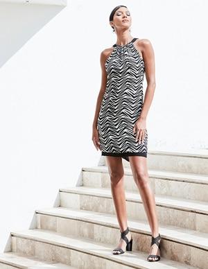 675d41a099 Women s Clothing