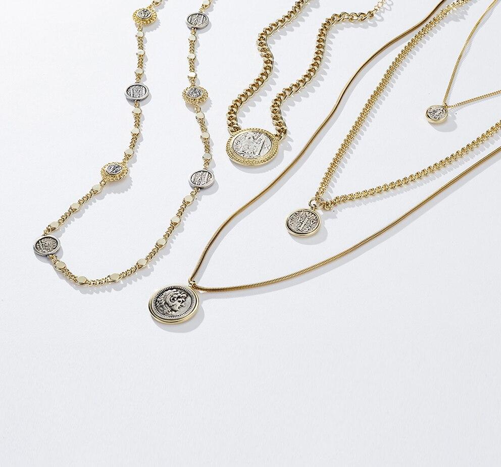 7c8a100960d Shop Women's Jewelry - White House Black Market