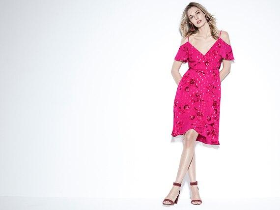 02fe4adc56972 Shop Women's Sheath Dresses - Shift, Fit & Flare, Blouson & More ...
