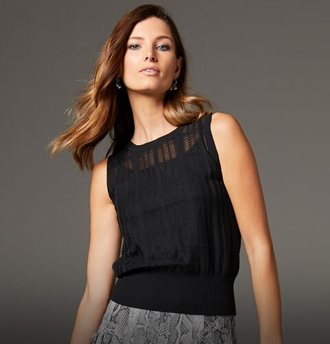 6bad6000570 Shop Blouses for Women - Off Shoulder Tops, Peasant Blouses and Lace ...