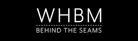 WHBM Behind the Seams